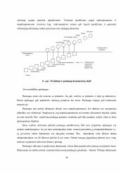 sisteminga tarptautinės prekybos sistemos raida forex rinkos darbas